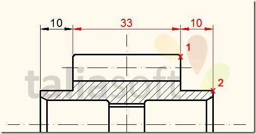 dim-continue-points